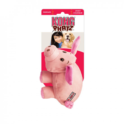 KONG PHATZ PIG XS