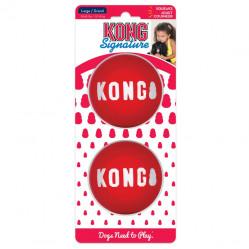 KONG SIGNATURE BALL L