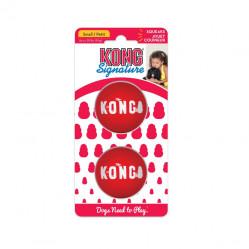 KONG SIGNATURE BALL S