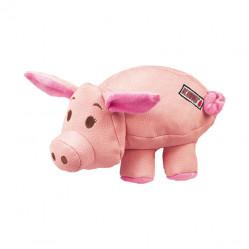 KONG  PHATZ PIG M