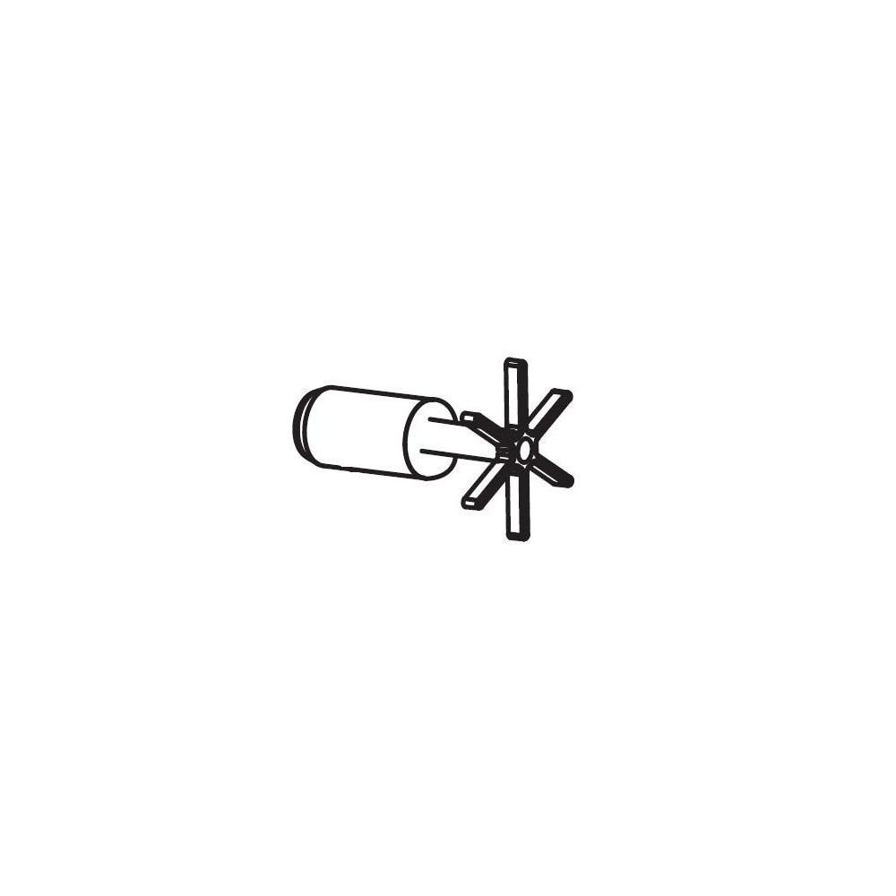 AQUAEL WIRNIK UNIFILTER 750/750 UV