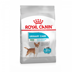 ROYAL CANIN URINARY CARE 1KG