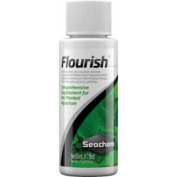 SEACHEM FLOURISH 50ML