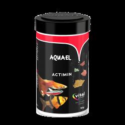 POKARM  AQUAEL ACTIMIN 100 ML