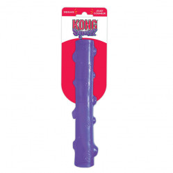 KONG SQUEEZZ STICK LARGE
