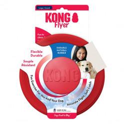 KONG FLYER L
