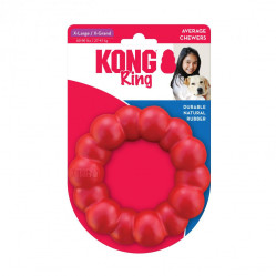 KONG RING XL