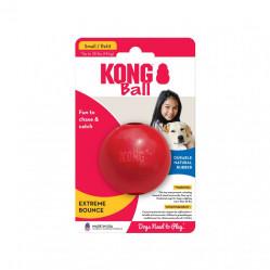 KONG INTERACTIVE BALL SMALL...