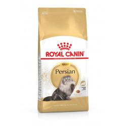 ROYAL CANIN PERSIAN ADULT 0,4KG