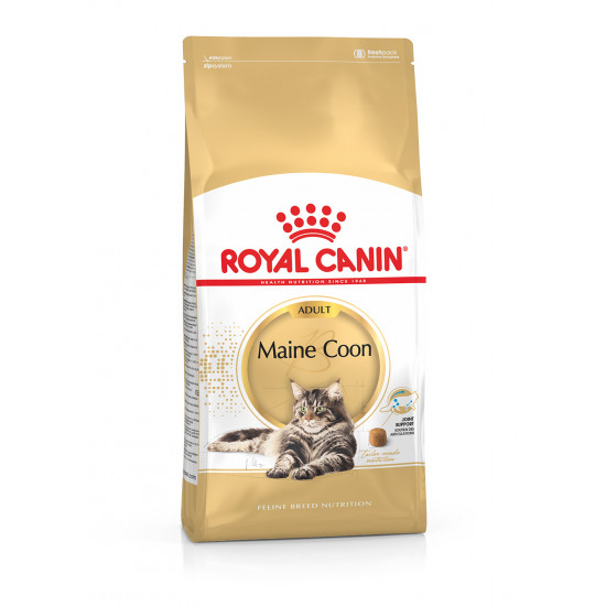 ROYAL CANIN MAINE COON ADULT 0,4KG
