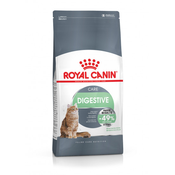 ROYAL CANIN DIGESTIVE CARE 0,4KG