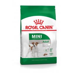 ROYAL CANIN MINI ADULT 0,8KG