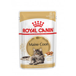 ROYAL CANIN MAINE COON X85G