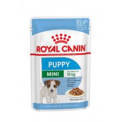 ROYAL CANIN MINI PUPPY 85G