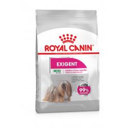 ROYAL CANIN MINI EXIGENT ADULT 1KG