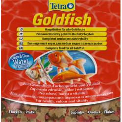 TETRA GOLDFISH 12G (SASZETKA)