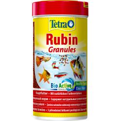 TETRA RUBIN GRAN 250ML
