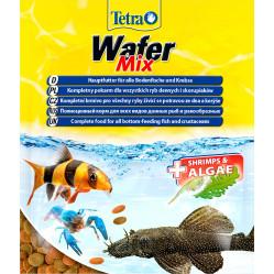 TETRA WAFER MIX 15G