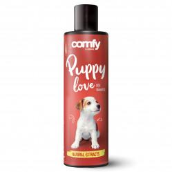 COMFY SZAMPON PUPPY LOVE 250 ML