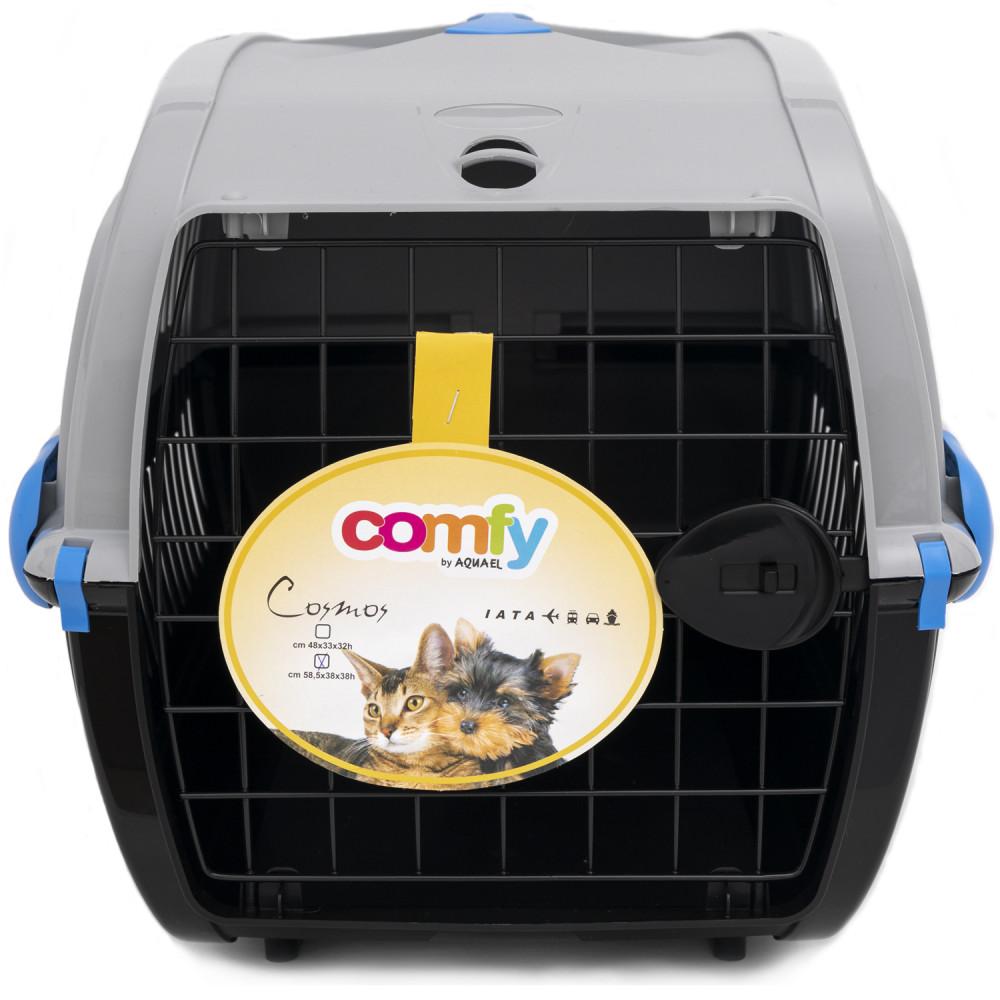 COMFY TRANSPORTER COSMOS MEDIUM