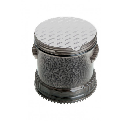 AQUAEL Pojemnik filtracyjny CARBOMAX -MULTIKANI