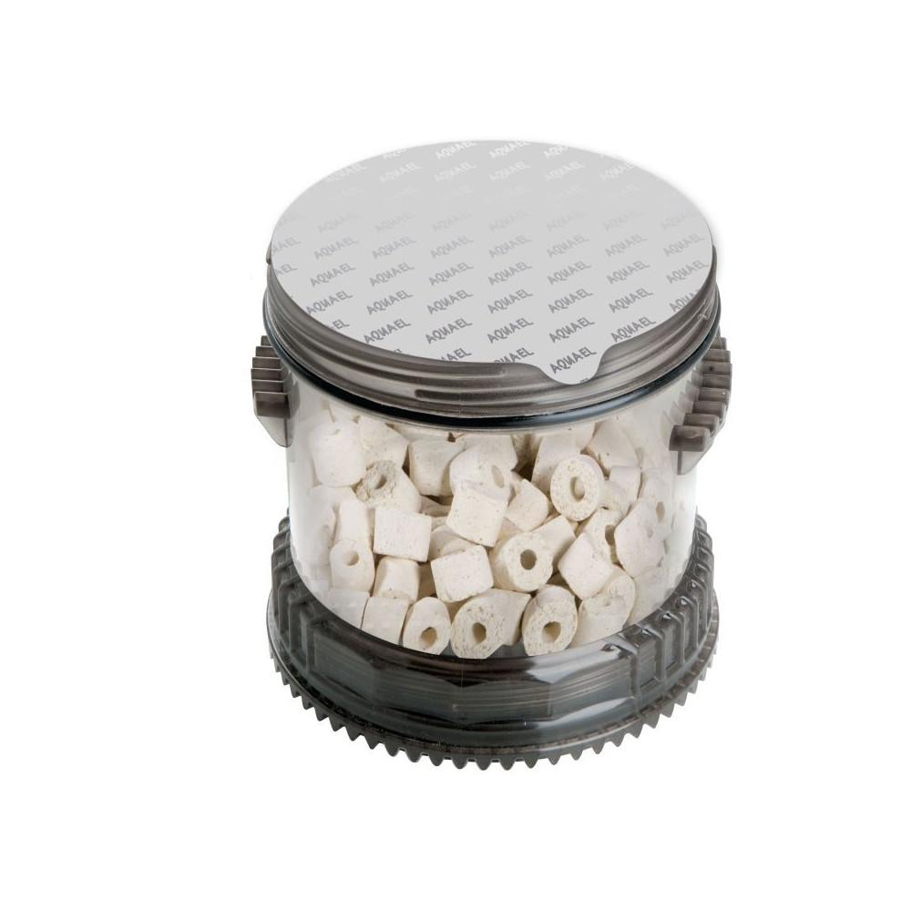AQUAEL Pojemnik filtr. BIOCERAMAX600 -MULTIKANI