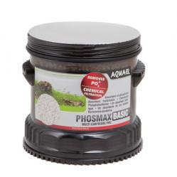 AQUAEL Pojemnik filtr. PHOSMAX BASIC - MULTIKANI