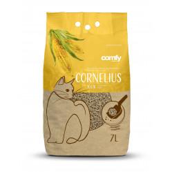 COMFY ŻWIR CORNELIUS 7L...
