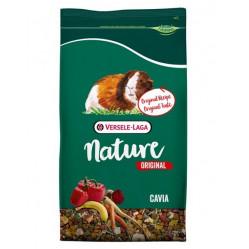VERSELE-LAGA CAVIA NATURE ORIGINAL 2,5KG
