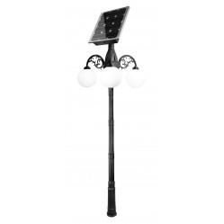 LAMPA SOLARNA LEDDY CLASSIC 3