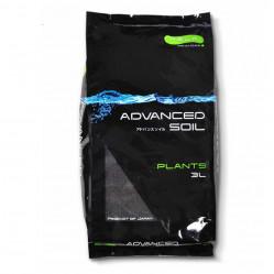 PODŁOŻE ADVANCED SOIL PLANT 3L