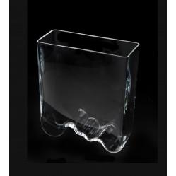 AQUAEL AKWARIUM AQUA DECORIS FALA 20x8x25 cm