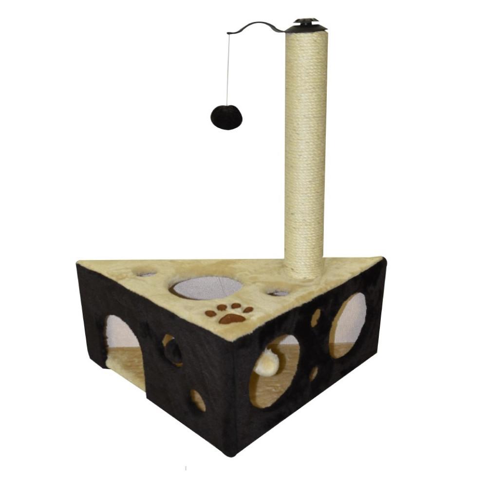 COMFY DRAPAK BRIE 66x47x71 cm