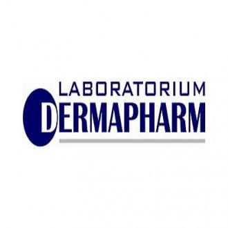 DERMAPHARM