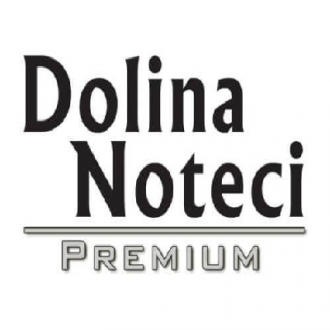 DOLINA NOTECI
