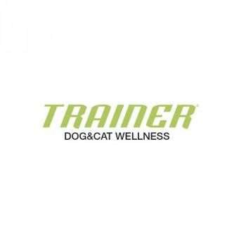 TRAINER