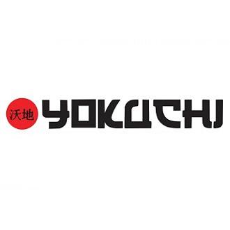 YOKUCHI