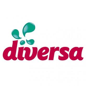 DIVERSA